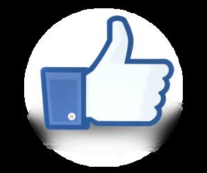 pouce_facebook